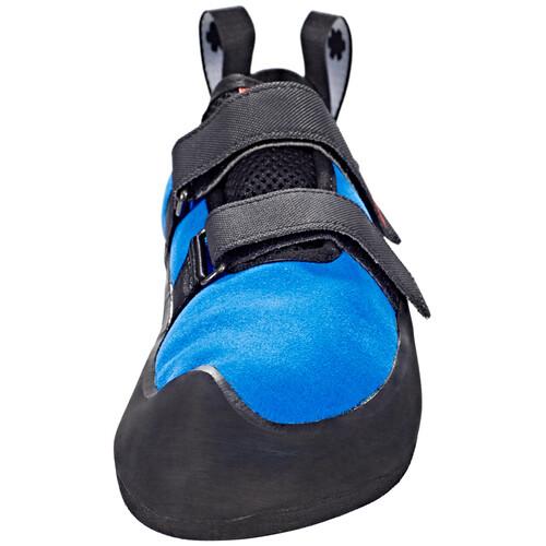 Ocun Strike QC - Chaussures d'escalade - jaune